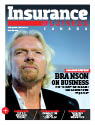 Insurance Business Magazine 1.1