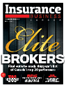 Insurance Business Magazine 3.4