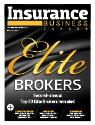 Insurance Business Magazine 2.4
