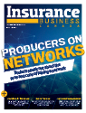 Insurance Business Magazine 3.2