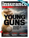 Insurance Business Magazine 3.3