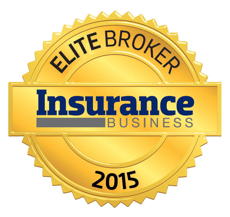 Elite Brokers 2015