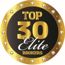 Insurance Business Canada's Top 30 Elite Brokers of 2014