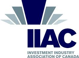 IIAC head warns on bond market liquidity