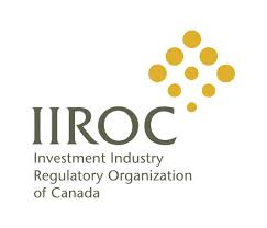 Advisor facing forgery charges from IIROC