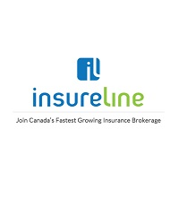 INSURELINE BROKERS