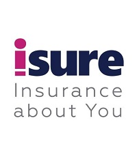 ISURE - IBCA Top Brokerage