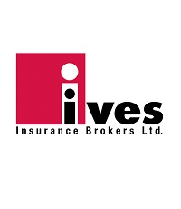 IVES INSURANCE BROKERS