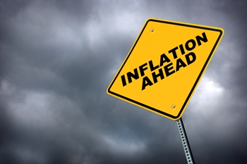Inflation figures should be good news for homeowners