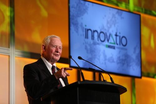 2019 Innovatio Awards