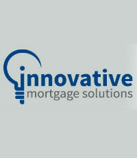 DLC INNOVATIVE MORTGAGE SOLUTIONS