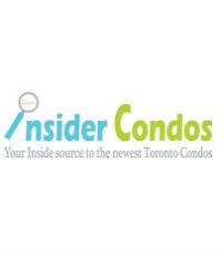 Insider Condos,