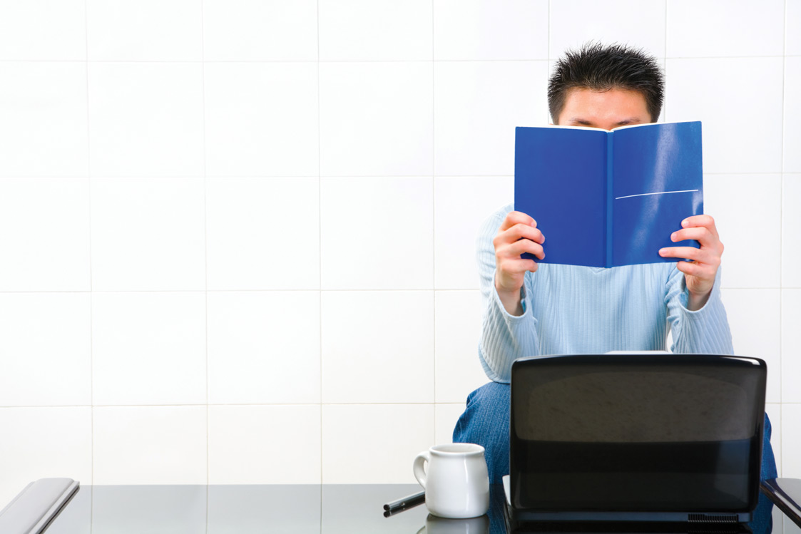 CFP re-testers fail to grasp exam's importance