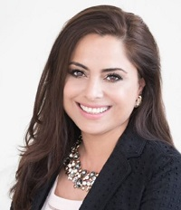 63. Iseela Ibrahimi, DLC Paragon Home Capital,DLC Paragon Home Capital