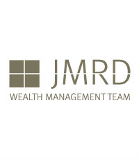 THE JMRD WEALTH MANAGEMENT TEAM