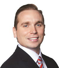 JAMES HARRISON,DLC Home Capital Solutions