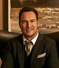 42. James Loewen, Loewen Group Mortgages,Loewen Group Mortgages