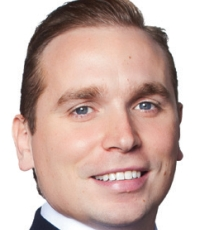 #63 James Harrison,Dominion Lending Centres Mortgage Village