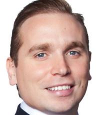 #63 James Harrison,Dominion Lending Centres Mortgage Village