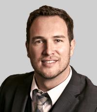 JAMES LOEWEN,Loewen Group Mortgages