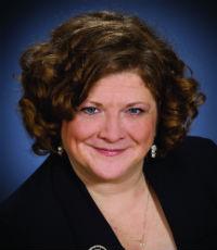 Janet McKeough - MBAAC,MBAAC