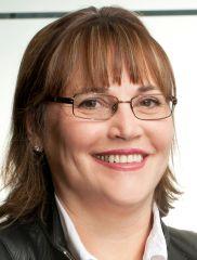 Janine Szczepanowski