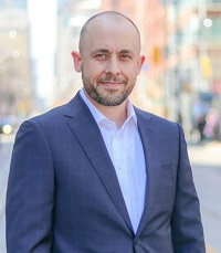 16. Jason Friesen, Outline Financial,Outline Financial