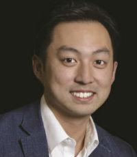 Jeffrey Ho, Senior partner, DLC Elite Lending,DLC Elite Lending