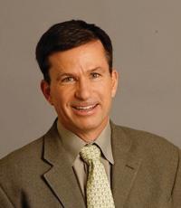 Jeffrey Tory