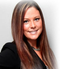 Jenna Providenti,OMAC Mortgages Powered by TMG