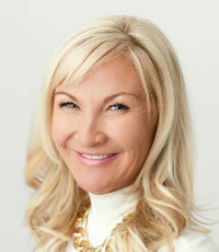 89. Jennifer Gale, RE/MAX a-b Realty
