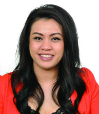 JENNIFER SOUVANVONG,Blue Pearl Mortgage Group