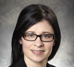 Jessica Jaremchuk