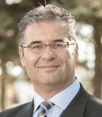 JIM TOURLOUKIS,VERICO Advent Mortgage Services