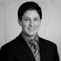 Jimmy Murphy : IBCA Top 30 Elite Broker