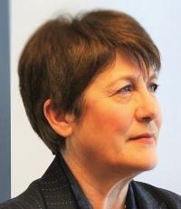 Joanne De Laurentiis