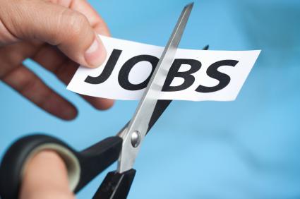 GM cuts 1,000 Ontario jobs