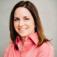 Jody Peck | HRM CA Hotlist 2014