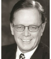 John Meredith, President, CityCan Financial