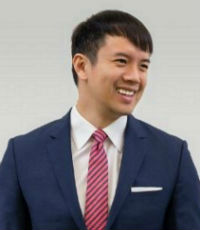 JOHN TSAI,Rennie & Associates Realty