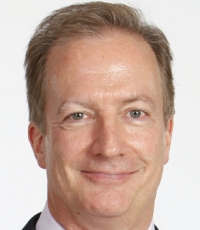 John Paul MacDonald