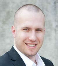 75. Jordan Boyes, Boyes Group Realty