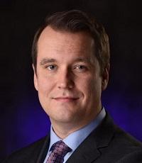 72. Jordan D'Haese, Jayman Financial,Jayman Financial