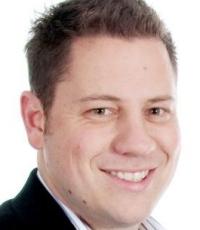 #20 Jordi Browne,Dreyer Group Preferred Financing - Verico