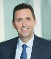 JOSEPH RICHER,Real Estate Council of Ontario