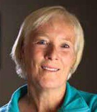 Joy Reneker