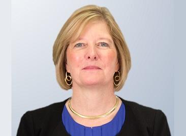 HR in the Hot Seat: Katherine Faichnie, IBM Canada