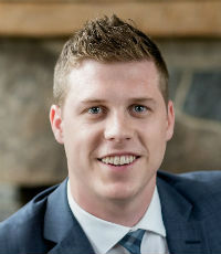 170. Kaleb Streeter, Royal LePage First Contact Realty