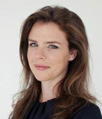 Kate Pal, Principal, Pal Insurance