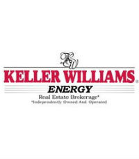 SHAWN LEPP - KELLER WILLIAMS ENERGY REAL ESTATE,Keller Williams Energy Real Estate